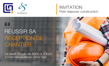 Invitation-Construction-CLA-Script&Go